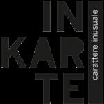 inkarte